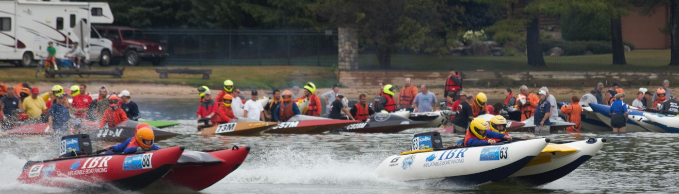 Top O Michigan Marathon Champs Inflatable Boat Racing Llc
